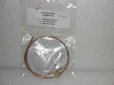 Aga Spares   Aga Mark 2 With Junkers Valve  Oven/Gas Thermocouple A1291