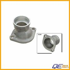 Genuine Thermostat Housing Cover Fits: Ford Probe Mazda MX-6 626 MX-3