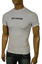 "DE PUTA MADRE T-Shirt New Men d.g. Designer #172 Size ""S"""