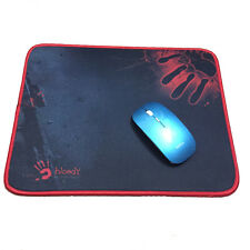 Bloody Offense Armor Control Edition Gaming Mouse Pad Mat Medium Size 250*320MM