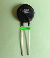 2A 120 Ohm  ICL - Circuit Protection Thermistor Ametherm SL22 12102