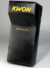 Schlagpolster Muay Thai v. KWON 75 x 35 x 15-25cm. MMA, K1, Thaiboxen, Wing Tsun