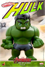 Avengers 2: Age of Ultron - Hulk Cosbaby-HOT902394