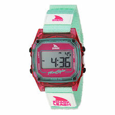 Freestyle Shark Classic Leash Watch Tinted Pink