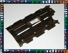 BMW M60 M62 V8 Engine Oil Sump Baffle Plate 1747849