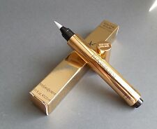 YSL Touche Eclat Radiant Touch - #3 - Luminous Peach - 0.1fl oz / 2.5 ml - NIB