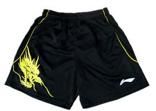 LiNing Li-Ning 2012 London Olympic Table Tennis Shorts /Short Pants, New