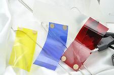 Bruck Lichtsystem Design Tischleuchte  Mitra  Neu
