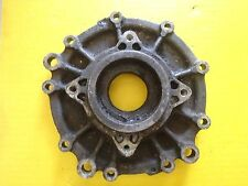 Suzuki QuadRunner LTF 230 Off 1986 LT-F 230 final drive cover
