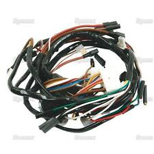 Ford Tractor Wiring Harness 2110/4110LCG 3400 3500 3550 4400 4500 Loader/Backhoe