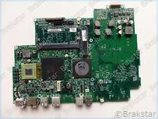 Carte mere Motherboard H.S Faulty 820-1646-A 08-27QA0010 Apple Ibook G4 14 A1055