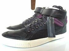 Alexander McQueen Top  Sneakers  Luxury And Authentic Retail Price €260