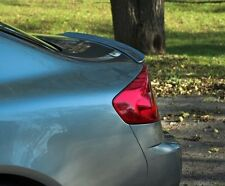 JDM HIGH KICK TRUNK LIP SPOILER 99-05 FOR SEX10 LEXUS IS300 IS200 ALTEZZA VIP