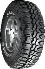 285/75x16 MUD TYRES BIGHORN 4X4 TYRES SUIT TOYOTA LANDCRUISER NISSAN PATROL NEW