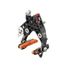 KCNC CB4 Road Bike Bicycle brake-Hill Calipers Front & Rear set - Black
