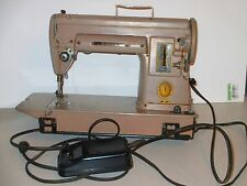 Vintage Singer Model 301 Sewing Machine