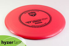 Discmania G-Line DD2 Frenzy *pick weight and color*  disc golf driver Hyzer Farm