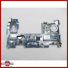 HP Mini 210-1023ss Placa Base Motherboard Mainboard 100% OK 598011-001