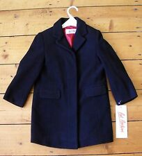 PAT PERKINS - Boys Winter Coat - Age 3-4 years