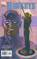 Hawkeye Vol. 3 (2003-2004) #1 of 8