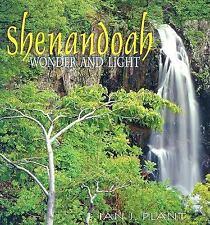 Shenandoah Wonder and Light (Wonder and Light series)