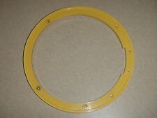 DAK Auto Bakery Bread Machine Top Frame Ring FAB-100-3 *ONLY