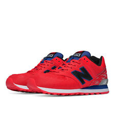 NEW BALANCE ML574SID 10 D MEDIUM NEW!!!
