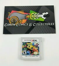 Nintendo 3DS Pac-Man and the Ghostly Adventures 2 CARTRIDGE ONLY