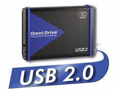 $0 P&H) CSM Omnidrive LF USB2 Linear Flash/SRAM/PC Card Reader Write Cards USB 2