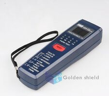 TES-45A Network Lan Cable Tester Brand New