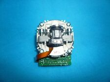 XYAB3040  FIT FOR Olivetti PR2+ / PR2 Plus Print Head NEW 24PIN NEW HEAD