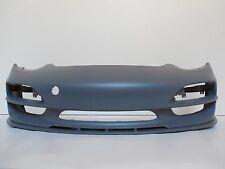 Porsche 987 Boxter Mk2 AEROKIT Stossstange vorne 98750598220 mit Spoilerlippe