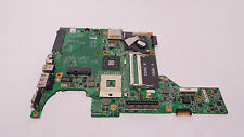 10-LOT NEW Genuine Dell Latitude E5400 Notebook Motherboard C949C Socket 479