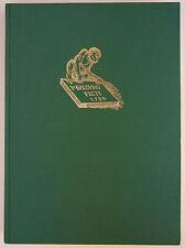 Hans Baldung Grien, Hans Baldung Grien Graphische Werk, Werkverzeichnisse, Kunst