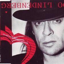 Udo Lindenberg Ein Herz kann man nicht repariern (1991) [Maxi-CD]