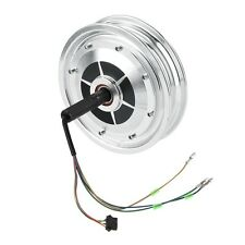 Replacement Motor For 10 inch Smart Self Balancing autocycle LC