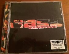 Easy - Grinspoon CD 1999 Import Australian Hard Rock AC/DC Tripple J