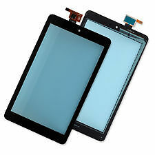 For Dell Venue 8 3830 T02D Digitizer Touch Screen