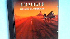 Richard Clayderman  -- Desperado --