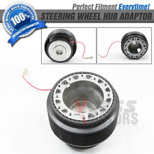 90 91 92 93 Accord 92-96 Prelude JDM Style Boss Kit Steering Wheel Hub Adapter