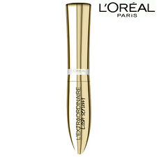 [LOREAL] L'Extraordinaire Lash Serum Intensive Boost Lengthening Lash Growth NEW