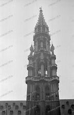 Negativ-Brüssel-Fladern-Belgien-1940-San.Komp-34.ID-infanterie-5