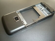 nokia 8800 arte carbon middle housing