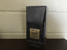 NIB SEALED Tom Ford Tobacco Vanille EDP 3.4 oz / 100 ml.