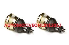 TOG PAIR OF LOWER BALL JOINTS FOR HOLDEN HD HR HK HT HG HQ HJ HX HZ WB