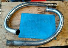 HONDA CB350 Exhaust Pipes Headers         CB 350 CL350 CL