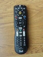 BELL Interactive (iTV) TV BOX Remote Control