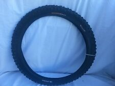 "Duro Razorback 26""x3.0"" Recoil 47A Mountain Bike MTB Tire DH DOWN HILL"