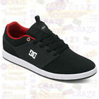 DC SHOES Mens COLE SIGNATURE Skate Skater Streetwear Canvas Sneakers