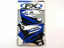 Yamaha YZF250 1998 1999 2000 2001 2002 STICKER KIT 1220 YZ250F